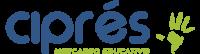 Cipres-mercadeo-educativo-logo1